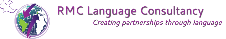 RMC Language Consultancy